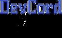 Emoji for DevCord