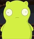 Emoji for kuchikopi