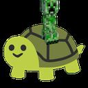Emoji for carlCreeper