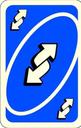 emote-88