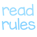 readrules