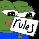 pepe_rules