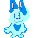 :emoji_86: Discord Emote