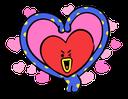 heart_tata