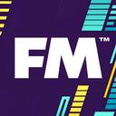 Emoji for FM