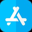 Emoji for gvAppStore