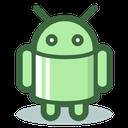 Emoji for gvAndroid