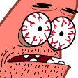 PatrickCrazy