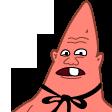 PatrickPinHead