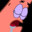 PatrickSleep