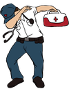 :ParamedicDabbing:
