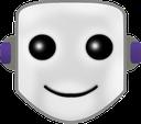 Emoji for Smile