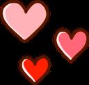 hearties