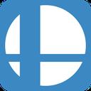 Emoji for SSBU
