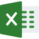 Emoji for gvExcel