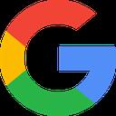 Emoji for gvGoogle