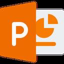 Emoji for gvPowerpoint