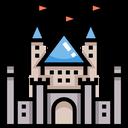 Emoji for gvDisney