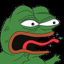 Emoji for REEE