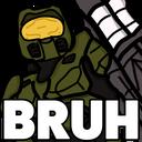 Emoji for ElitesBruh