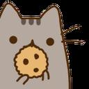 Emoji for kitkuamuciastko