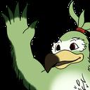 Emoji for SaffyWave