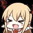 Emoji for Vampy