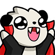 Emoji for pandavamp