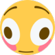 Emoji for cursed