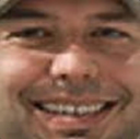 Emoji for KKona
