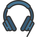 Emoji for gvHeadphones