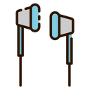 Emoji for gvEarbuds