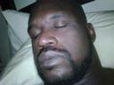 :isleep: Discord Emote
