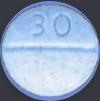 :perc30: Discord Emote