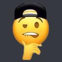 :neu_fuckboy: Discord Emote