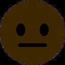 :nigga_neutal: Discord Emote