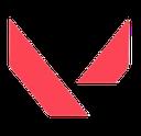 Emoji for Valorant