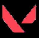Emoji for zffzzafczzda2