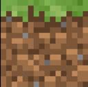 Emoji for grass
