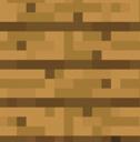 Emoji for notgrass