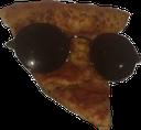 Emoji for CoolPizza