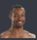Emoji for PixlMan