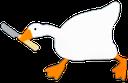 Emoji for GooseKnife