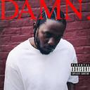 :DAMN: Discord Emote