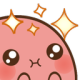 Emoji for kirby3
