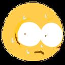 :neu_embarrassment: Discord Emote