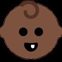 :hoodbaby: Discord Emote
