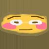 :neu_compressed_flush: Discord Emote