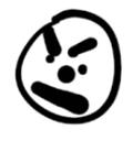 Emoji for AngeryBOYE