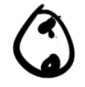 Emoji for pogey